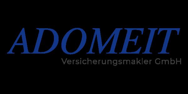 Adomeit Versicherungsmakler