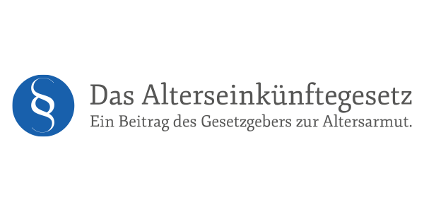 altersarmut-per-gesetz.de