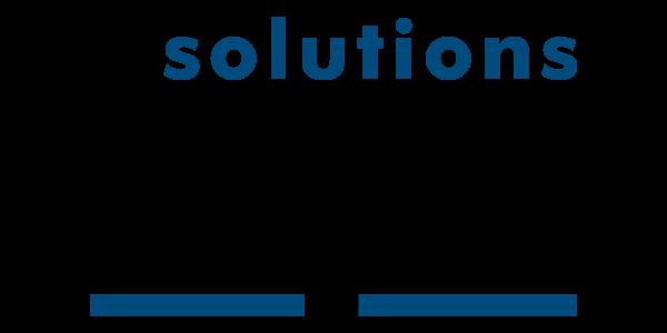 bpi solutions