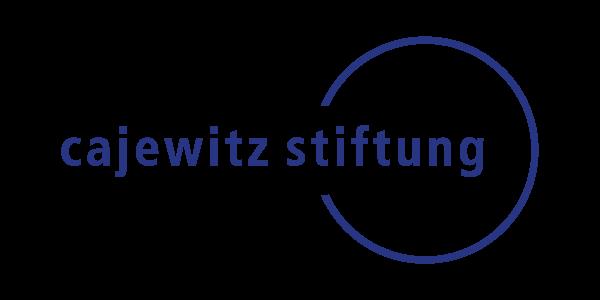 Cajewitz Stiftung