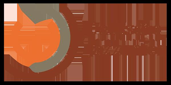 Deutsche Jazzunion