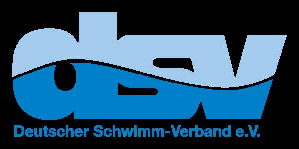 Deutscher Schwimm-Verband (DSV)
