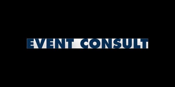 Event Consult