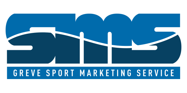 Greve Sport Marketing Service (GSMS)