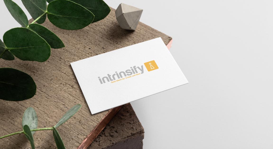 Karte - intrinsify