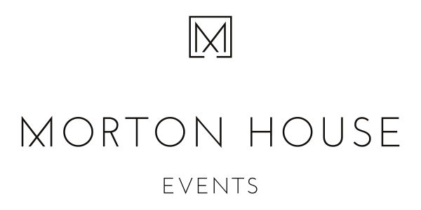 Morton House Events