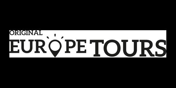 Original Europe Tours