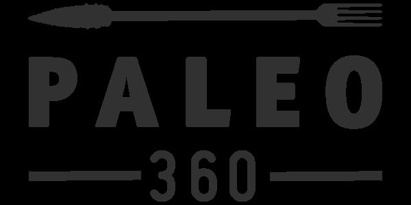 Paleo 360