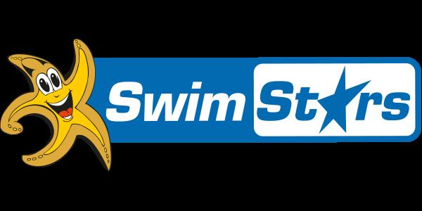 Swimstars