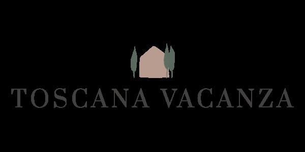 Toskana Vacanza