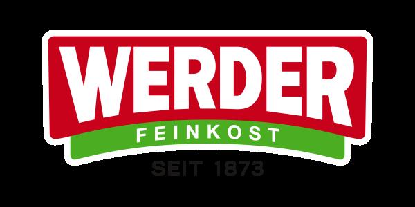 Werder Feinkost