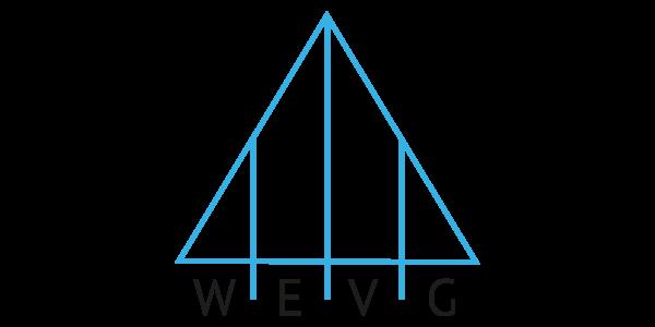 WEVG WohnEigentum-Verwaltungsgesellschaft mbH